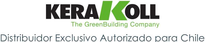 Kerakoll-logo+payot1_b