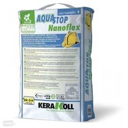 Aquastop Nanoflex 20kg